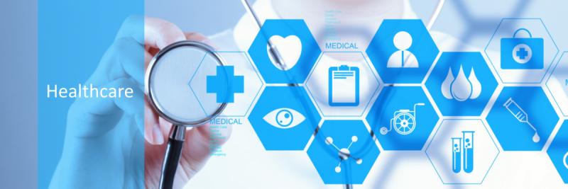 healthcare it market worth 56 7 billion